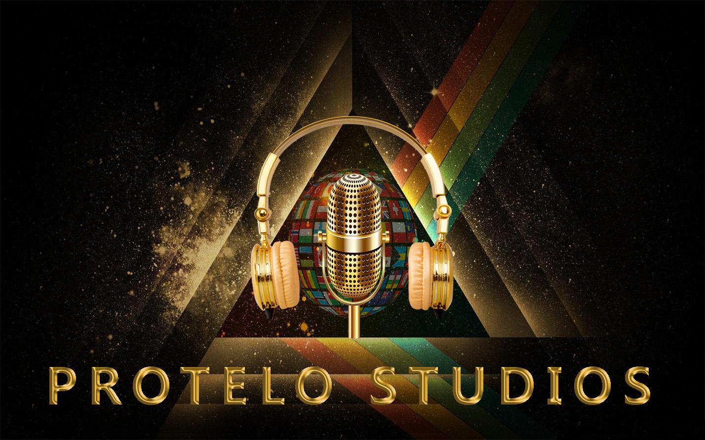 Protelo Studios