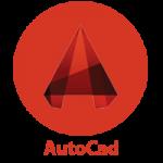 autodesk-autocad_6_orig.png