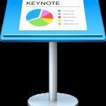 keynote-png-6.png