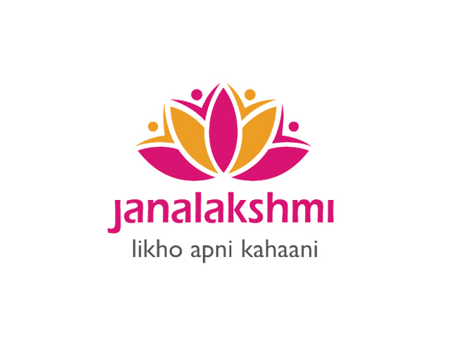 Janalakshmi