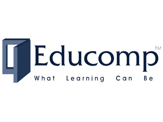 educomp