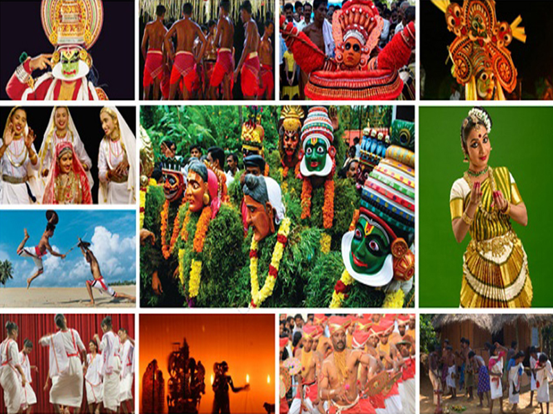 culture-of-kerala
