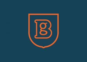 Ben-Griffen-Personal-Identity-Logo-560x420.jpg