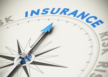 Homepage-Flanders-Insurance-Compass.jpg
