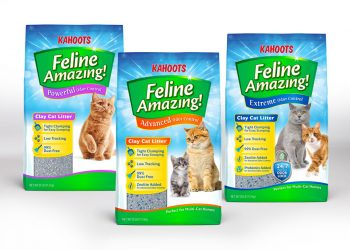 Kahoots-cat-litter-package-design-packaging-grocery-label-design-consumer-goods-Lien-Design-branding-San-Diego-California-1.jpg