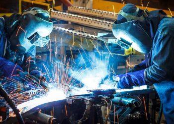 Manufacturing-jobs-e1534794725779.jpg