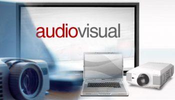 audio_visual1.jpg
