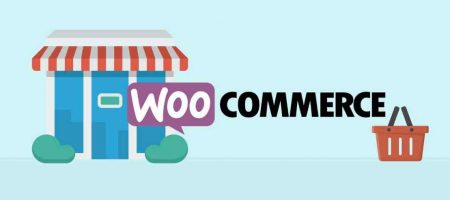 woocommerce-tutorial-1.jpg